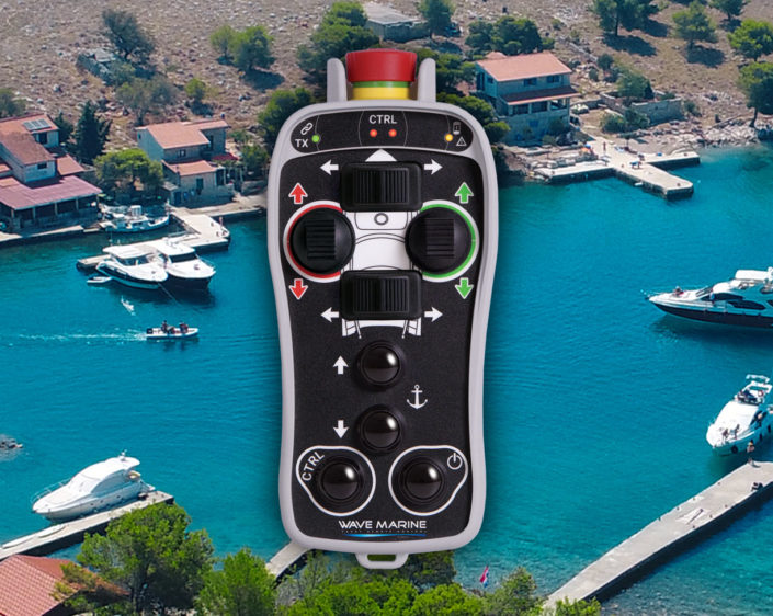 pulsantiera-yacht-Wave-Marine_fronte_2