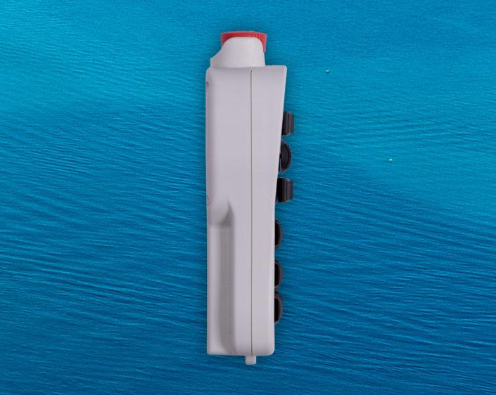 telecomandi-yacht-Wave-Marine_latoSX_2
