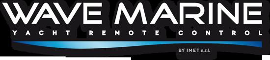 IMET_WaveMarine_IMET_logo_neg_ombra