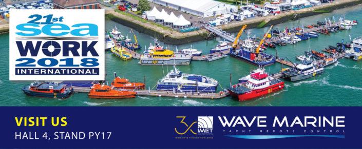 IMET_Wave_Marine_Seawork_2018