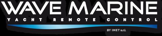 IMET_WaveMarine_logo_neg_ombra