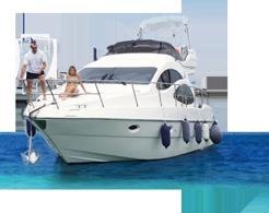 ChiusuraEstiva2018_Yacht