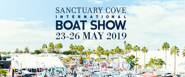 Sanctuary-Cove-International-Boat-Show-Australia-2019_small