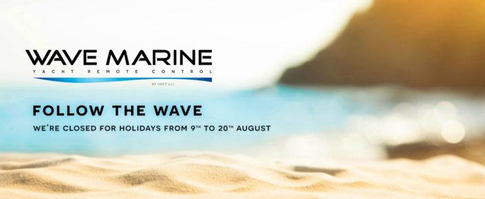 WaveMarine_ChiusuraEstiva2021_EN
